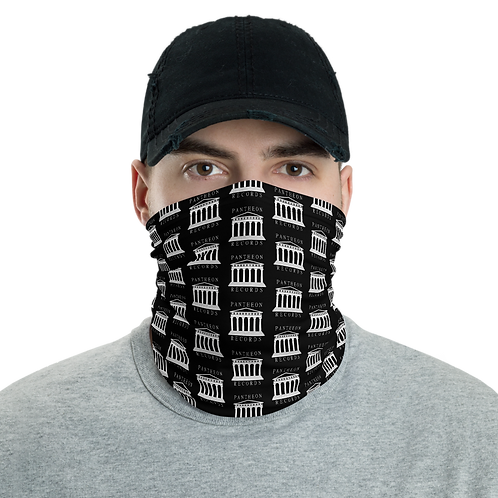 Pantheon Neck Gaiter