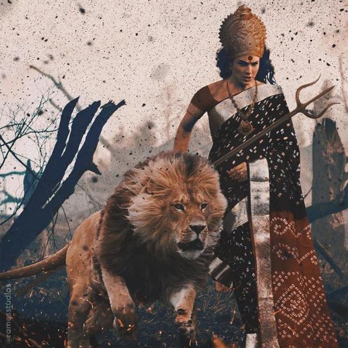 Durga 1.jpg