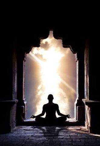 Yoga Clases de Yoga