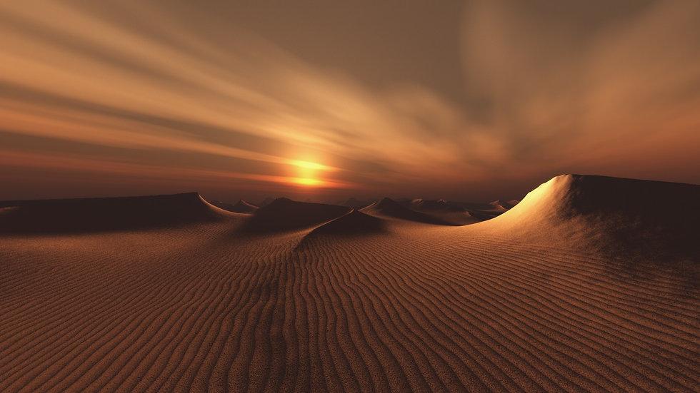 dark-desert.jpg