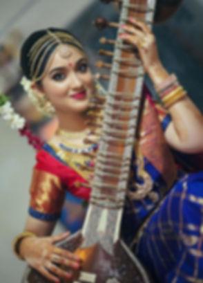 Saraswati 2_edited.jpg