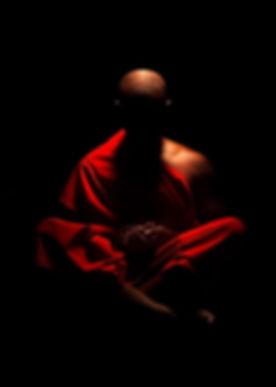 Meditaciones Budismo