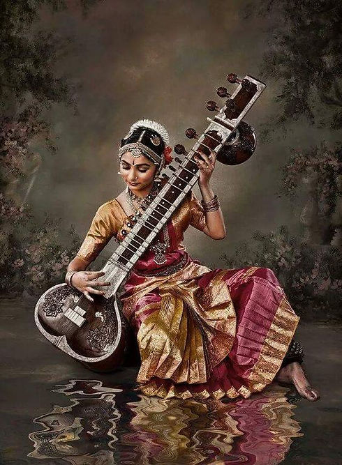 Saraswati 1.jpg
