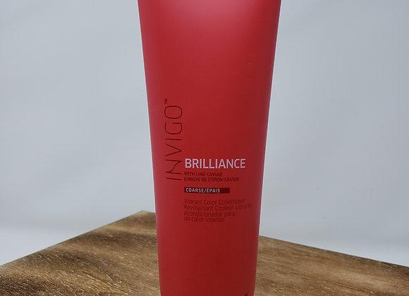 INVIGO Vibrant Color Conditioner for Coarse Hair