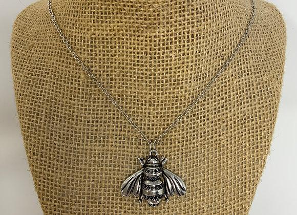 Bee You: EarlyBird Boutique