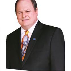 Pastor Gabriel Kost