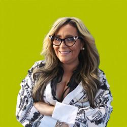 Marisol Casola