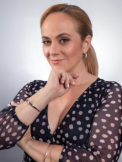 Vivian Pena