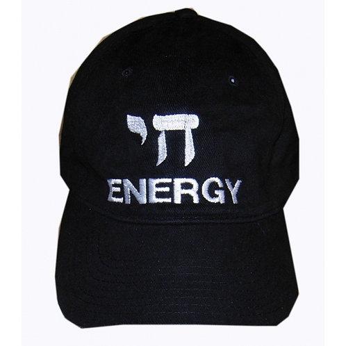 Chai Energy