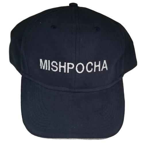 Mispocha
