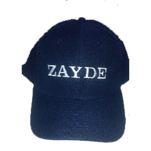 Zayde