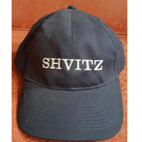 Shvitz