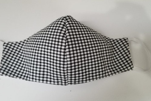 Corporate Houndstooth