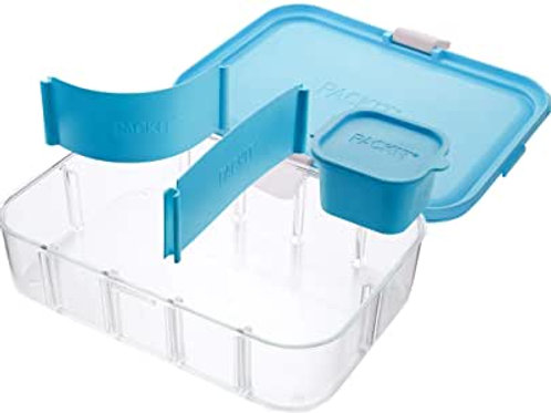 Bento Box - Blue