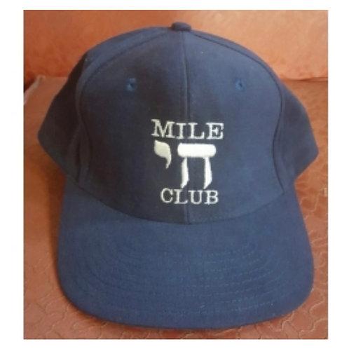 Mile Chai Club