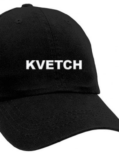 Kvetch