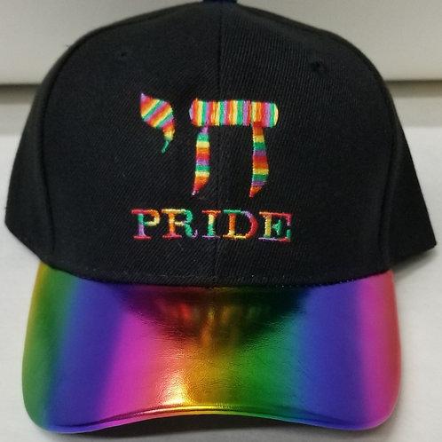 Chai Pride