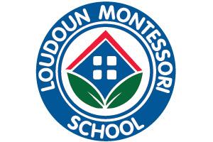 School Enrichment Activities in Montessori - Loudoun Montessori School