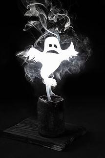 halloween-M4TL34F.jpg