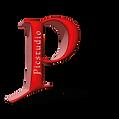 2017 Logo Picstudio Noir 150.png