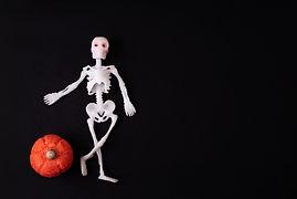 halloween-RSBY6BL.jpg