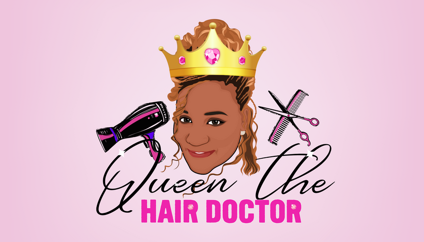 Queen The Hair Doctor_1.png