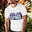 Thumbnail: Come From Space T-Shirt