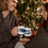 Thumbnail: Merry Christmas Polar Express Mug