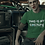 Thumbnail: This Is My Costume T-Shirt