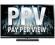 PPV-1024x835.png