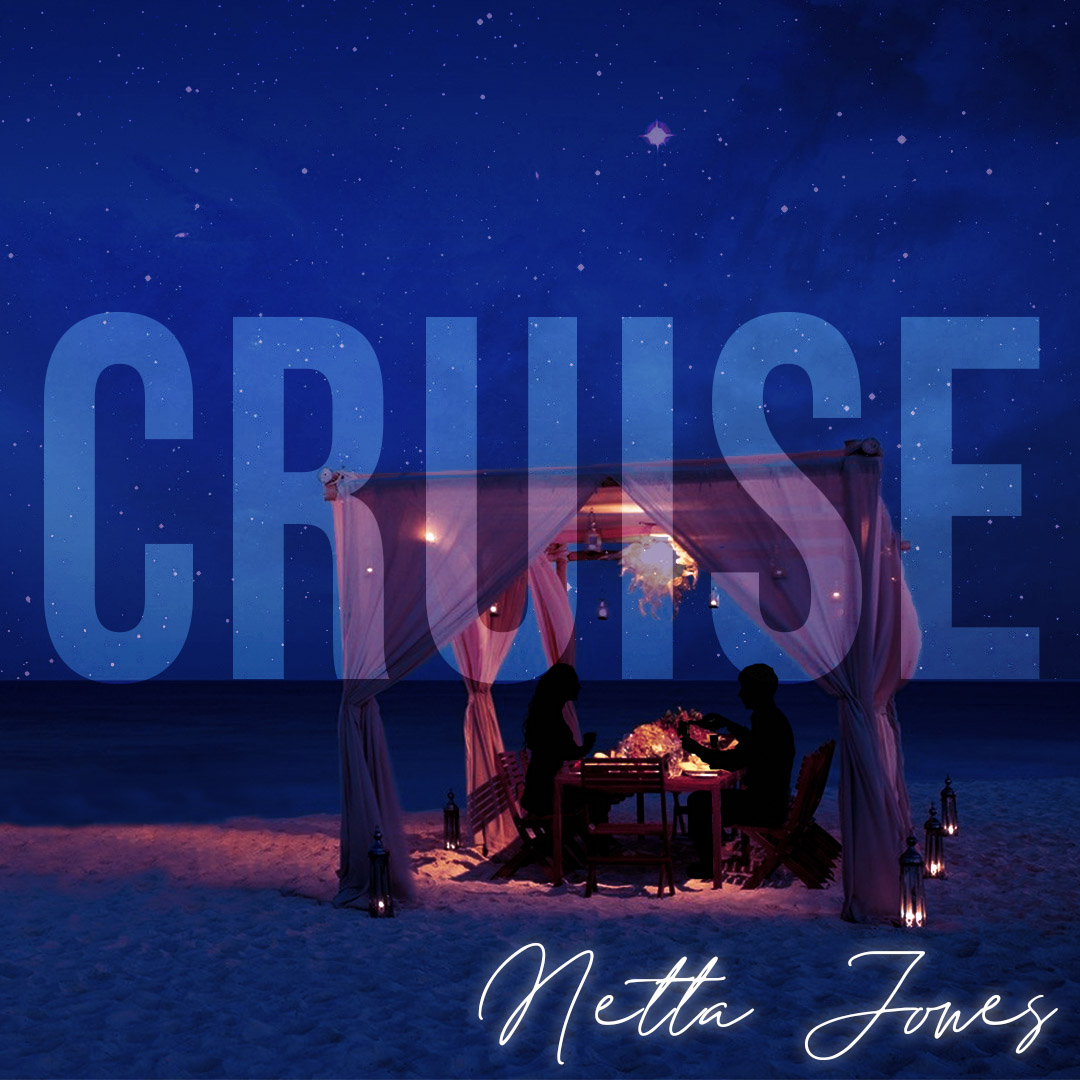 Cruise_Album_Cover