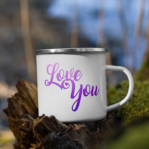 Love You™ Mug