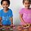 Thumbnail: Mini Child of God (Youth) T-Shirt