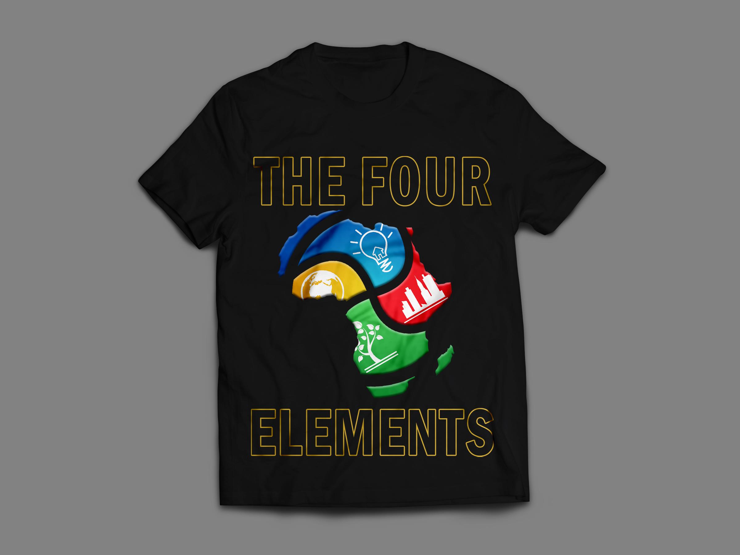 Black_Front_shirt