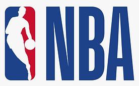 40-403926_nba-logo-png-logos-and-uniform