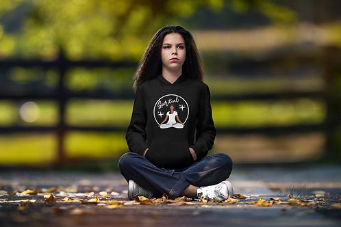 Spiritual Women's T-Shirt