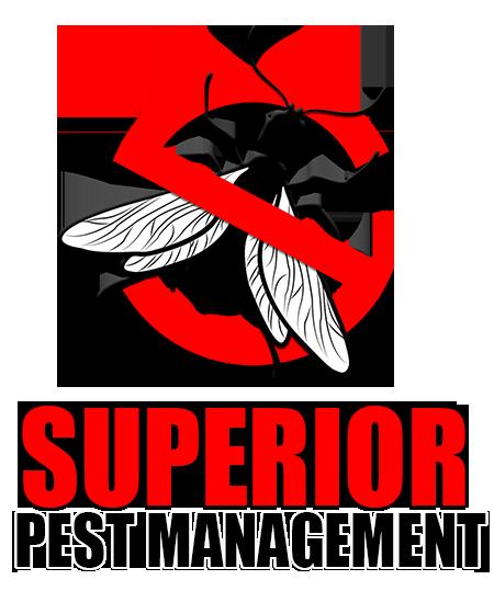 Logo_Design_Final