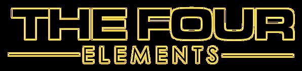 Logo_Word_tet.png