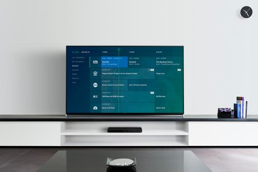 TV-Mockup-PSD-2.png