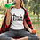 Thumbnail: Religious Stoner T-Shirt