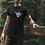 Thumbnail: Right-On T-Shirt