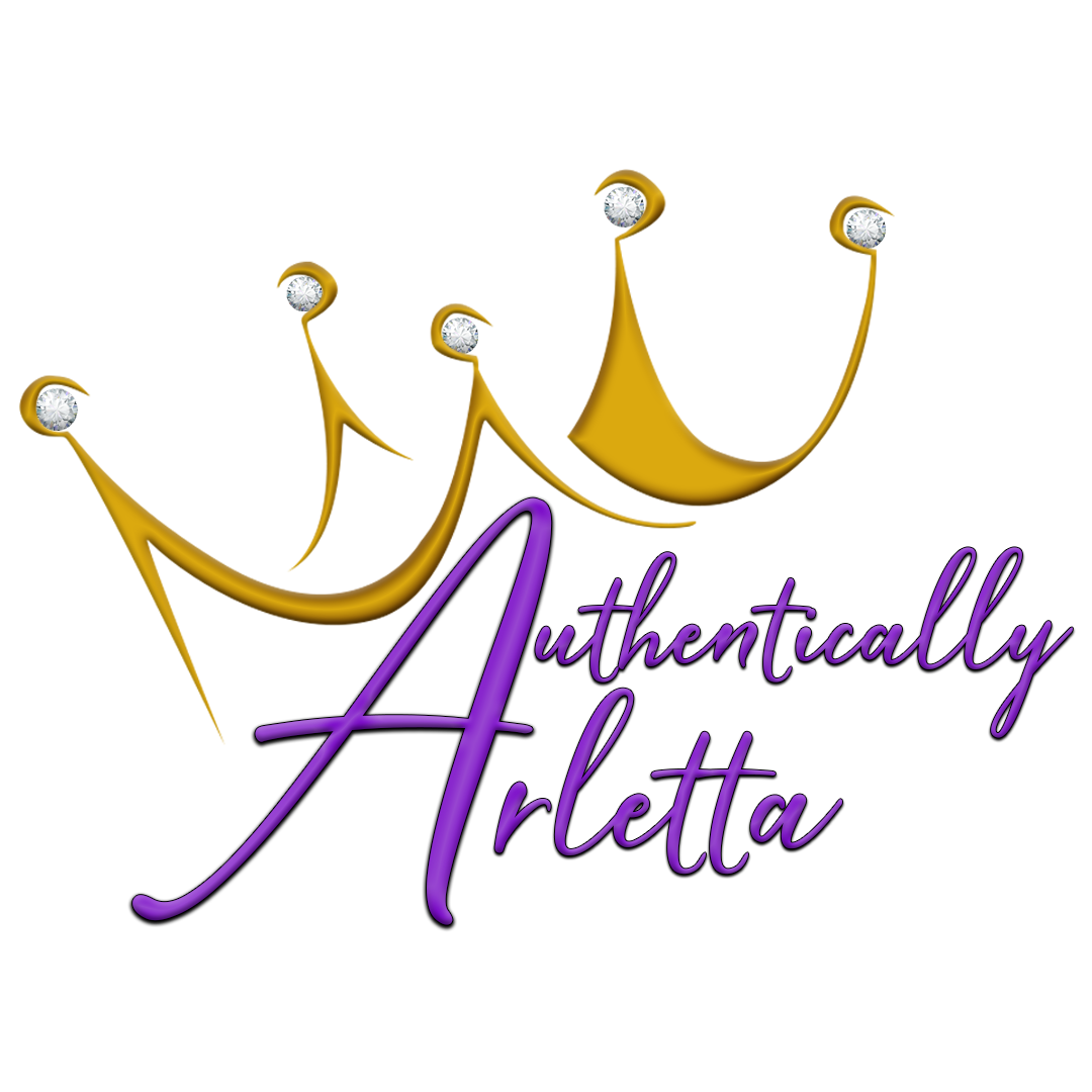 Authentically_Arletta_Logo_Final
