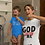 Thumbnail: Baby's Mini Child of God T-Shirt