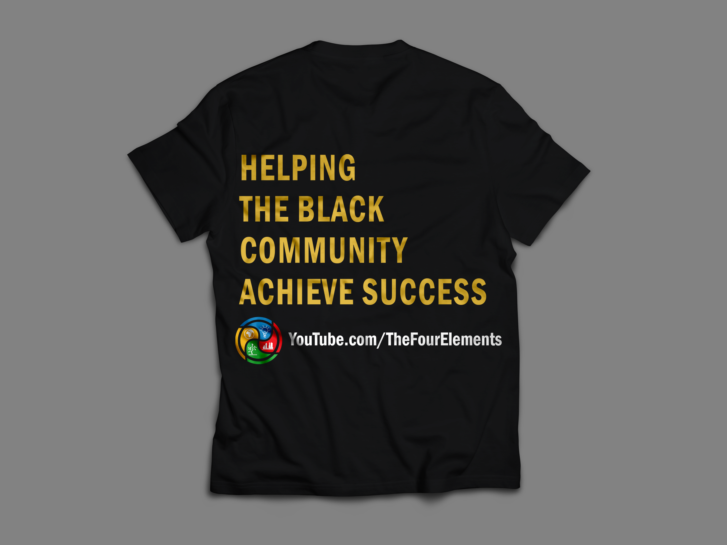 Black_Back_Shirt