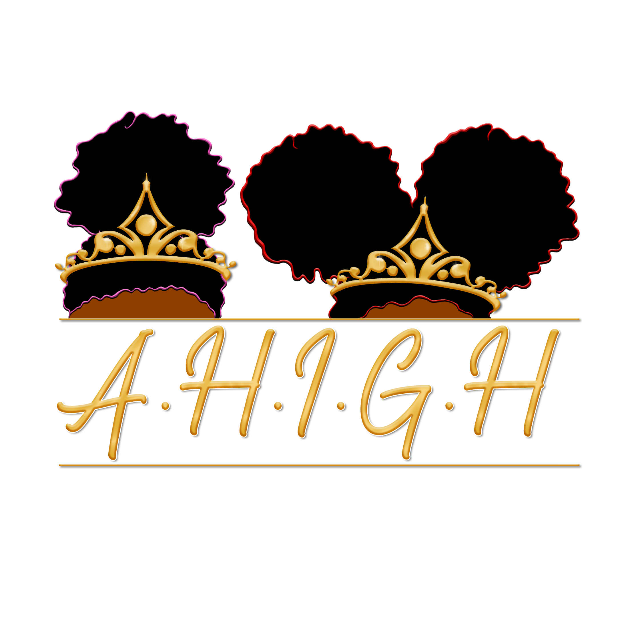 AHIGH_Logo