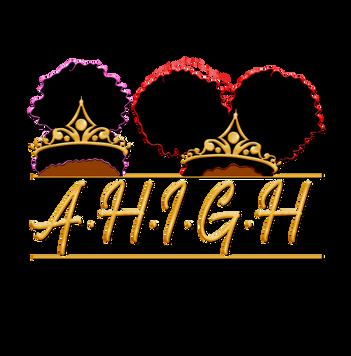 AHIGH_Logo.png
