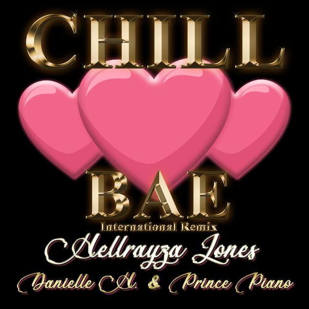 ChillBae_black.png
