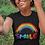 Thumbnail: Smile T-Shirt