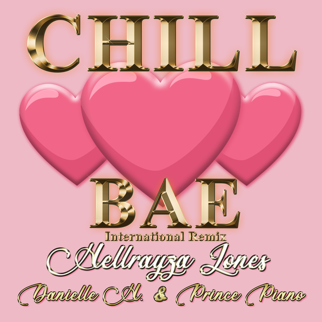 ChillBae.png