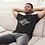 Thumbnail: Vortex Cosmo T-Shirt